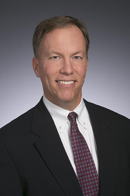 Rick Baldwin