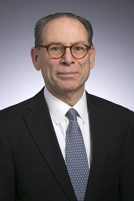 Robert Corno