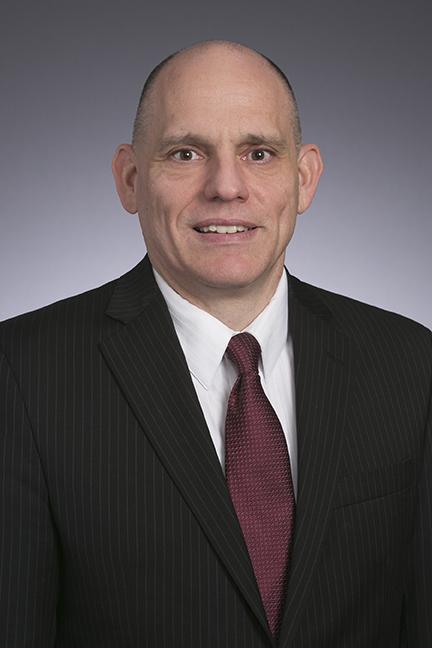 David Odiorne