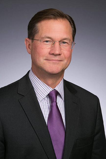 Scott George