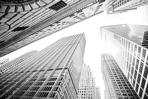Institutional Investment Consulting