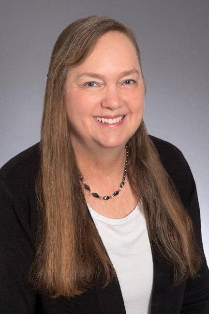 Judie Birchfield