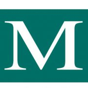 Mason Investment Advisory Services, Inc.