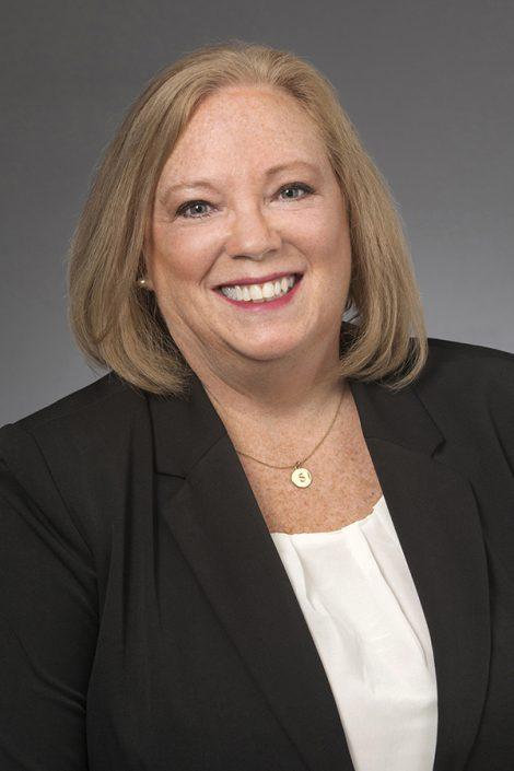 Sue Corle